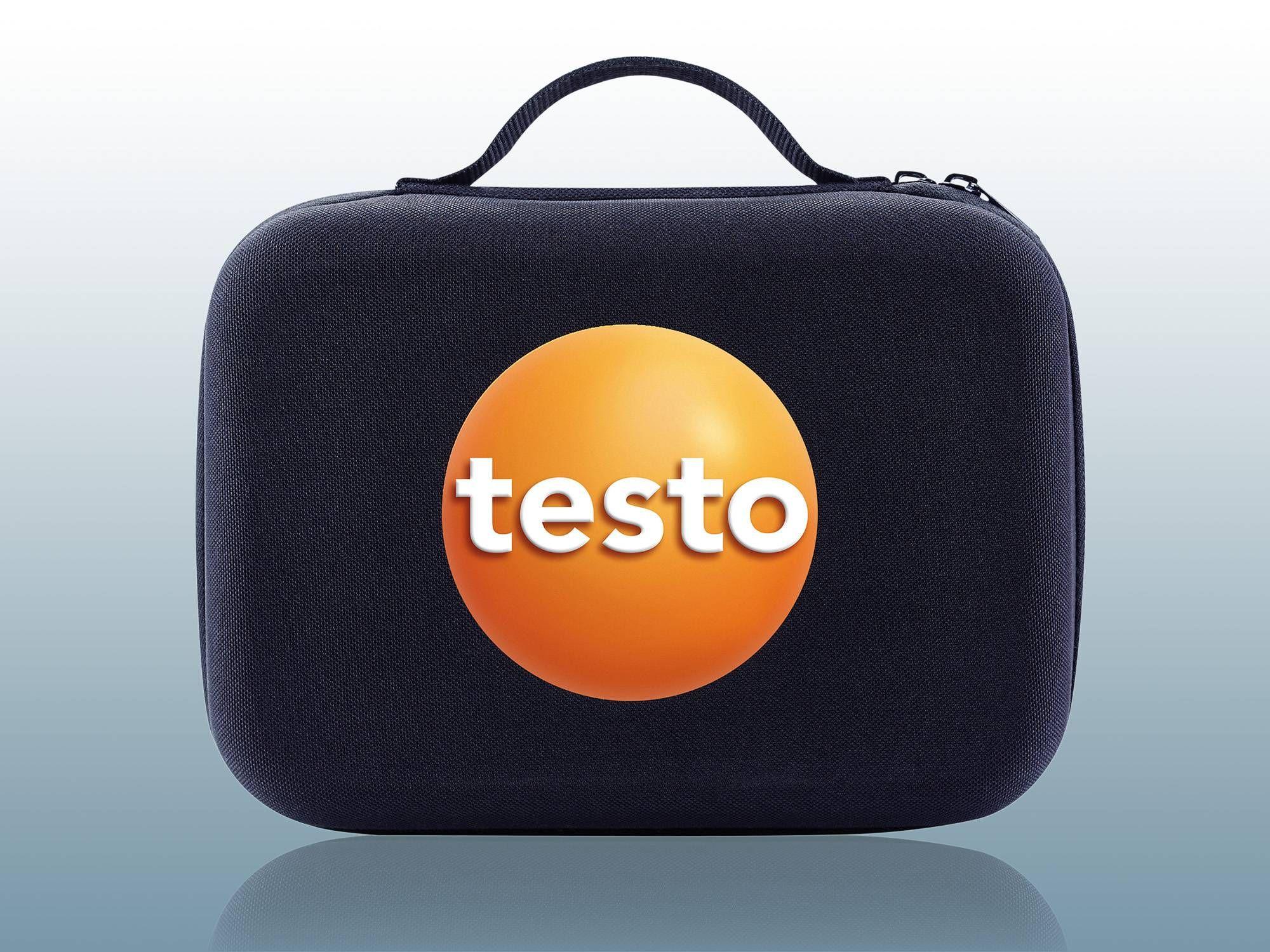 POP-Smartprobes-case-2000x1500.jpg