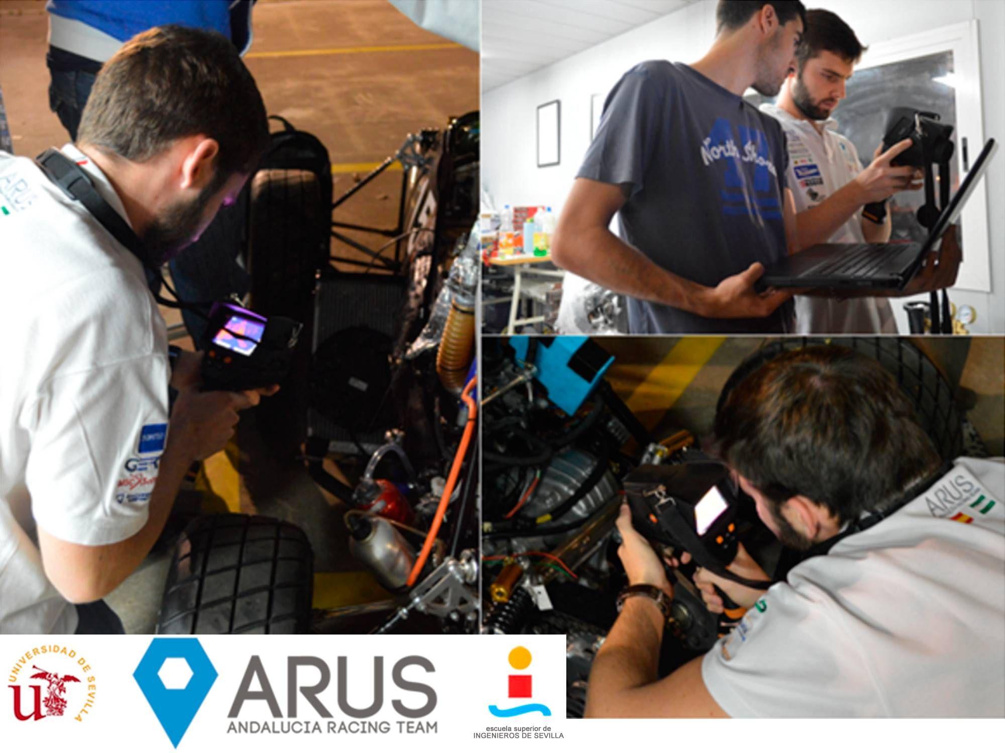 Imag-ES-testo-arus-racing-team.png