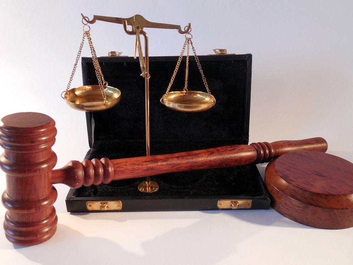Richtlinien / Gesetze