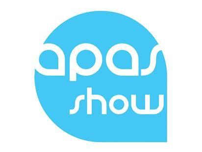 eventos-testo-apas-show.jpg
