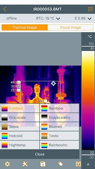 CN_products_thermography_app_image-01.jpg