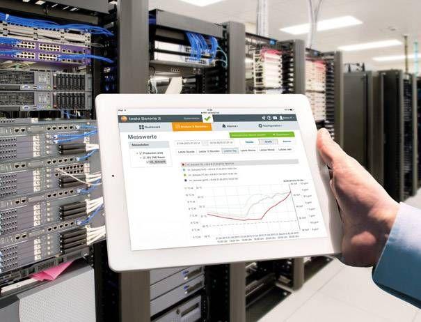 saveris-2-server-tablet-DE.jpg