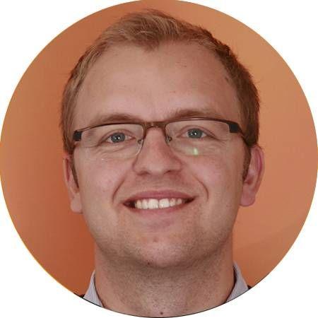 Lutz Kettenhofen - Referent der Testo Akademie