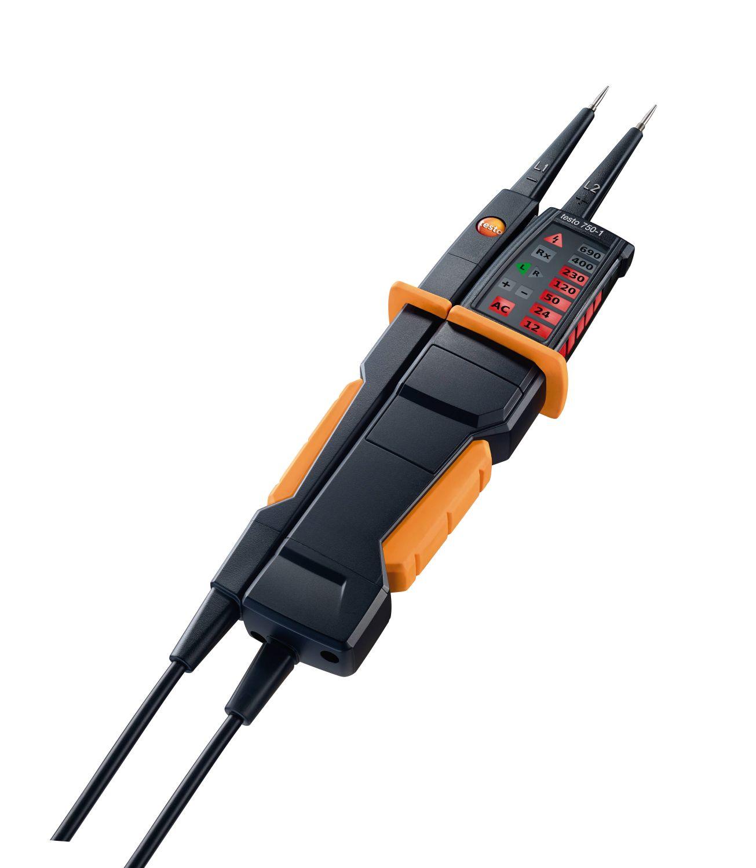 testo-750-1-instrument-others-005850.jpg