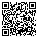 """扫描""""二维码""""  注册客户信息  获取中国制冷展特约观众免费入场券"""