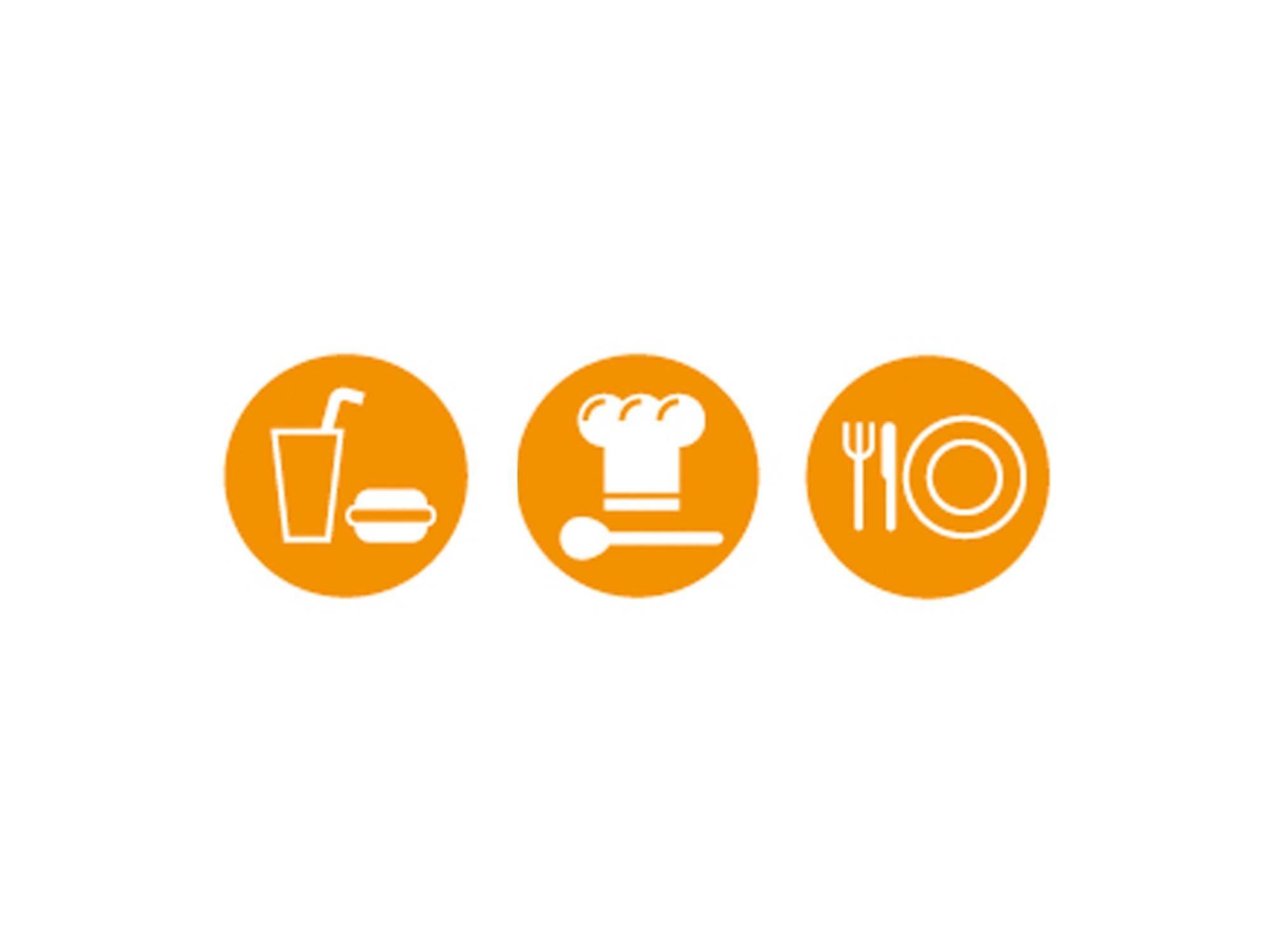 Icon-haccp-großkueche, gastronomie, restaurants.jpg