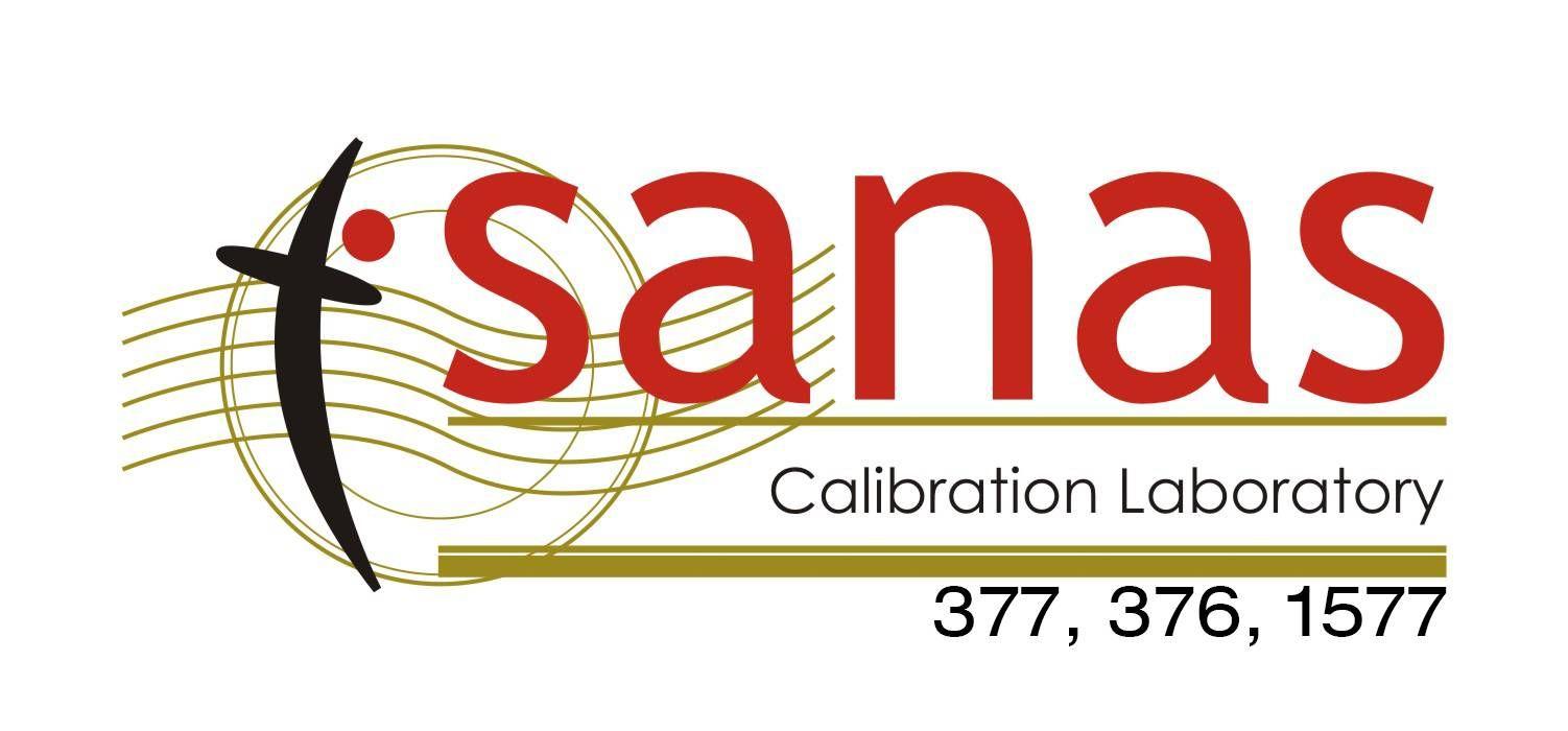 Sanas Logo JB-CT, 377, 376,-1577.png