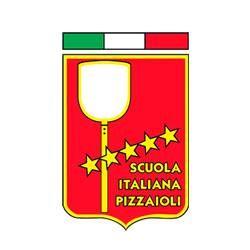 Пицца-школа Scuola Italiana Pizzaioli: контроль этапов приготовления пиццы с помощью термометров Testo