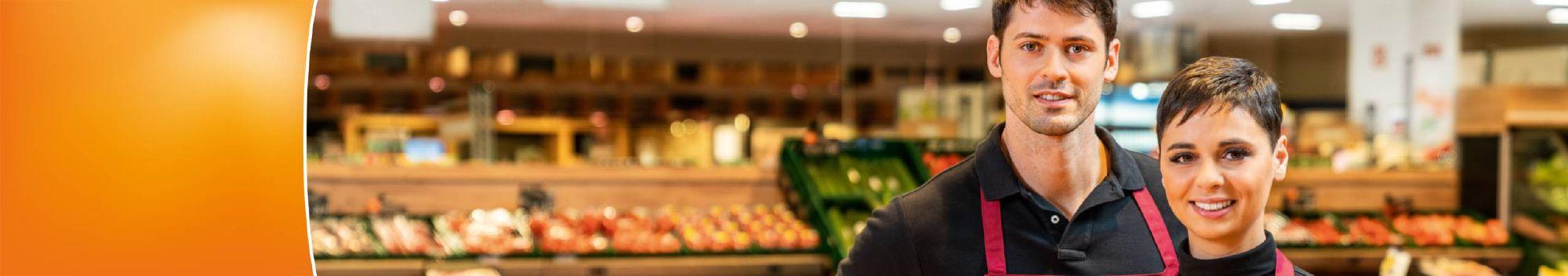 Keyvisual Food Stores Desktop 2560x450.jpg