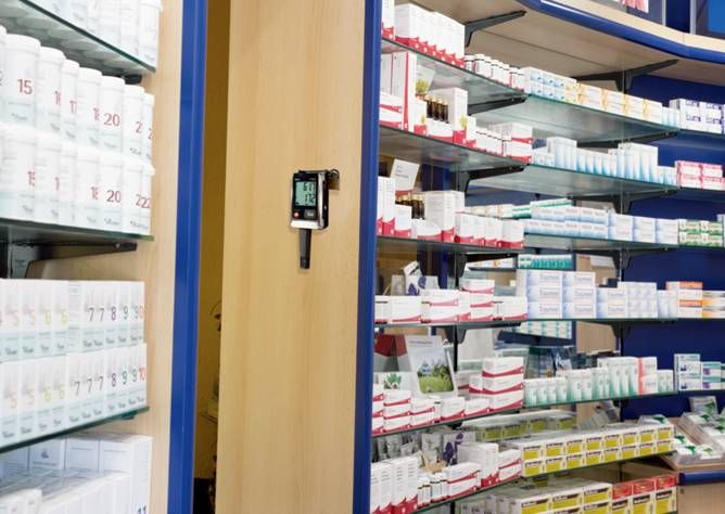applications_pharmacy_pharmacyretail_102.jpg