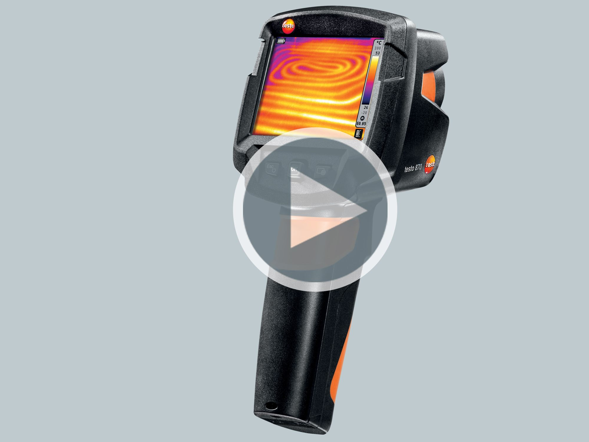 How-To Videos_ testo 870