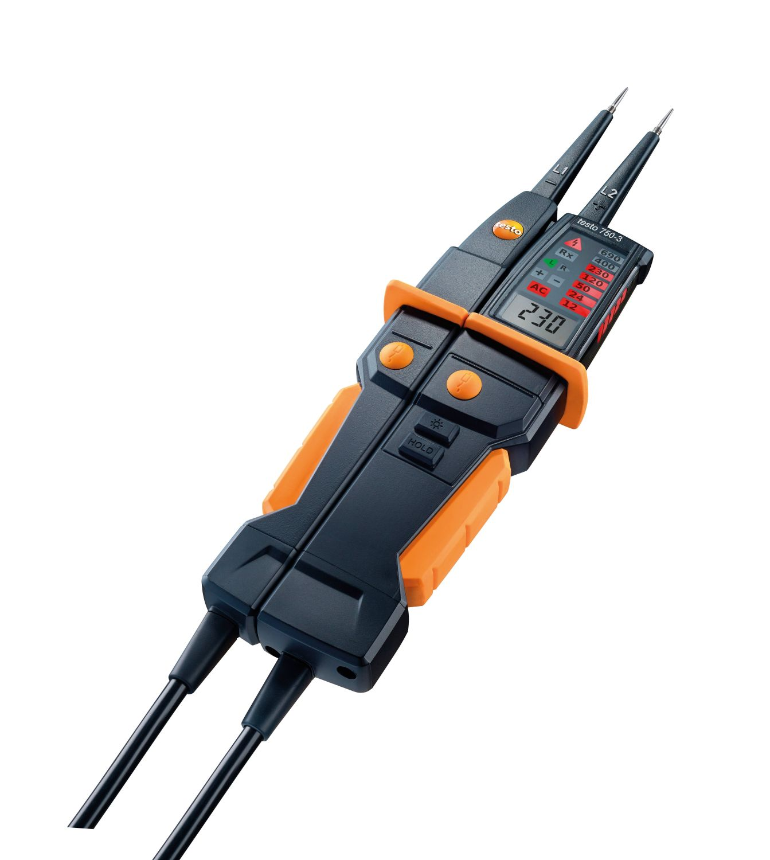 testo-750-3-instrument-others-005858.jpg