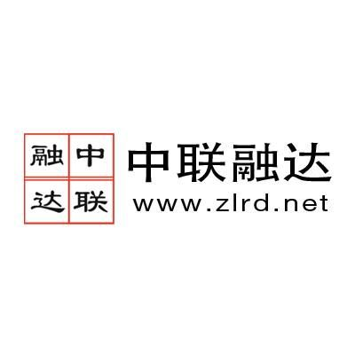ZLRD-logo-deeplink_CN.jpg