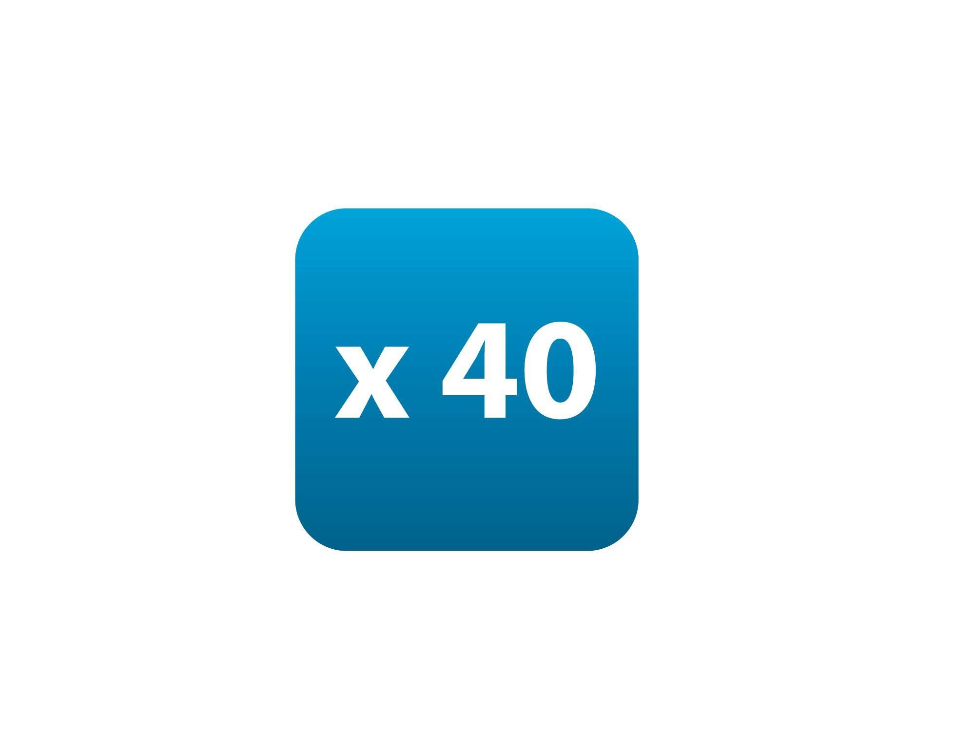 icon-messbereichserweiterung-testo-350.jpg