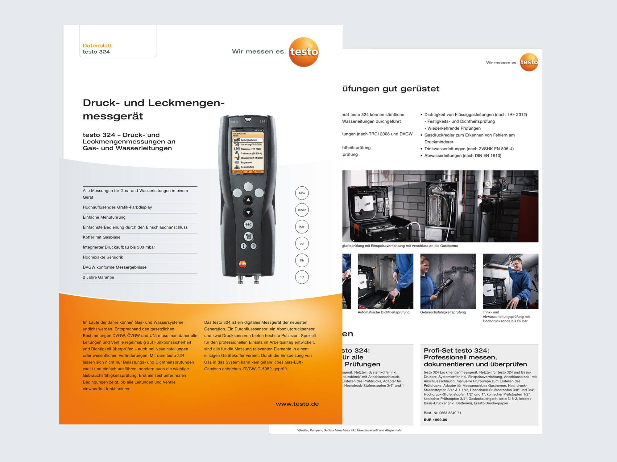 infopaket-messe-testo-324-download-vorschau.jpg