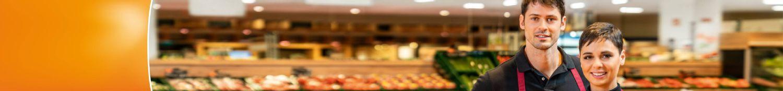 Keyvisual Food Stores Wide Desktop-3840x450px-new.jpg
