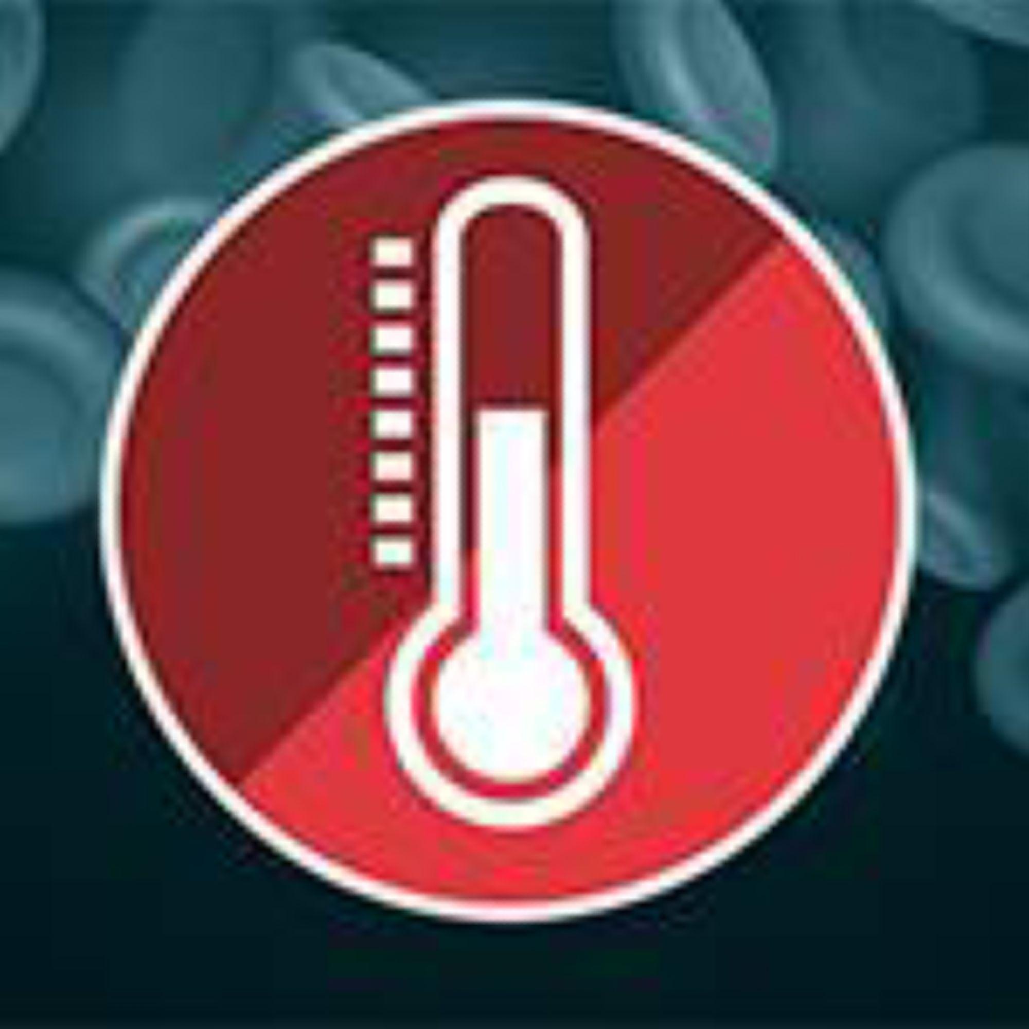 血液制品的那些事,法规要求与过程温度监控方案