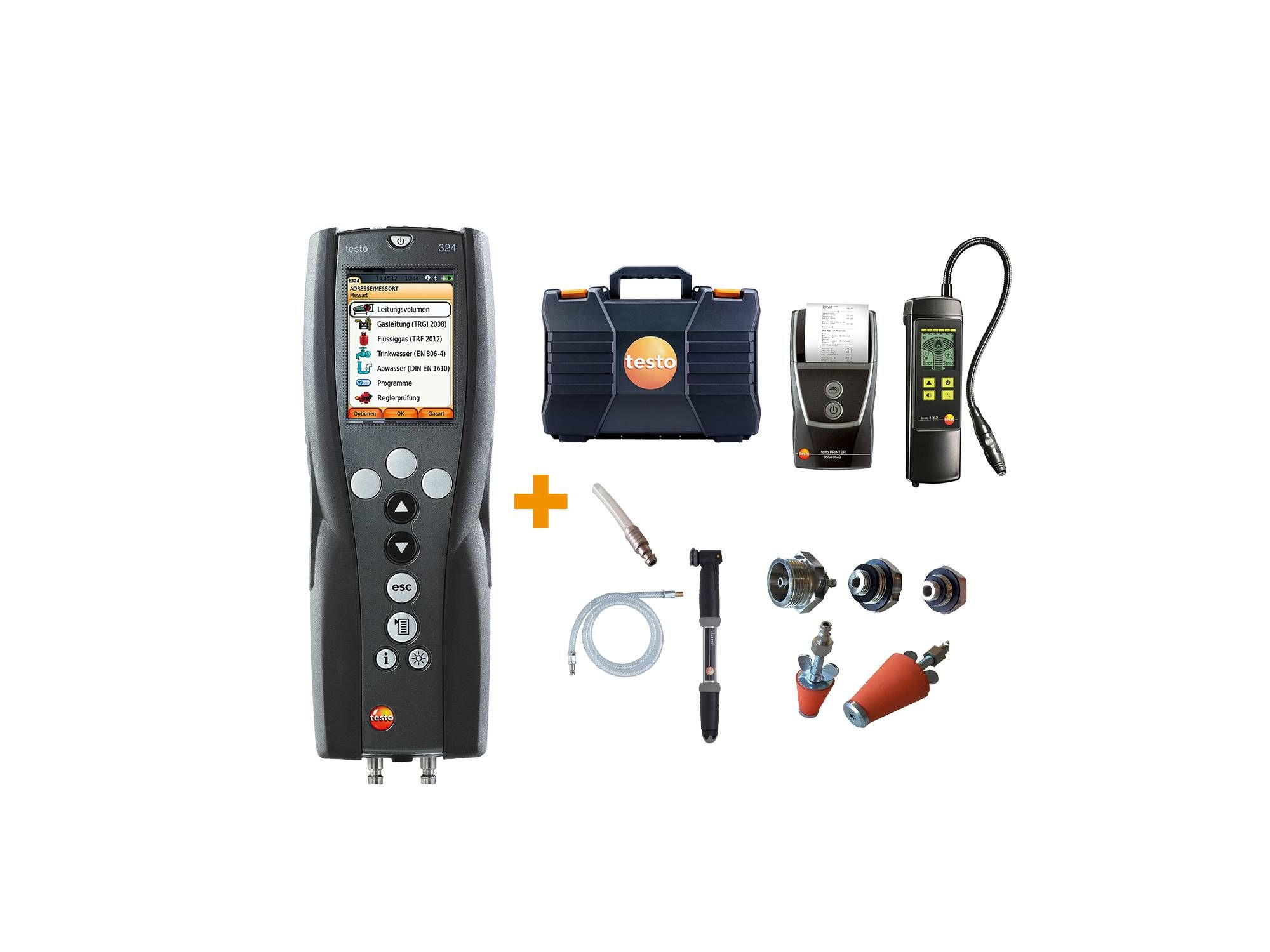 testo-324-profi-set.jpg Product ...