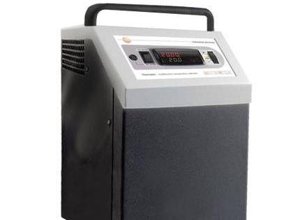 Thermator multifunction Temperature Calibrator