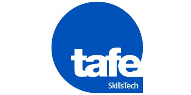 Bracken Ridge TAFE
