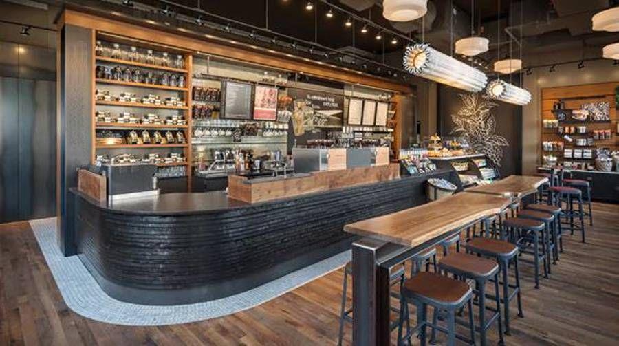 CN_20180720_Food_application_coffee_shop-02.JPG