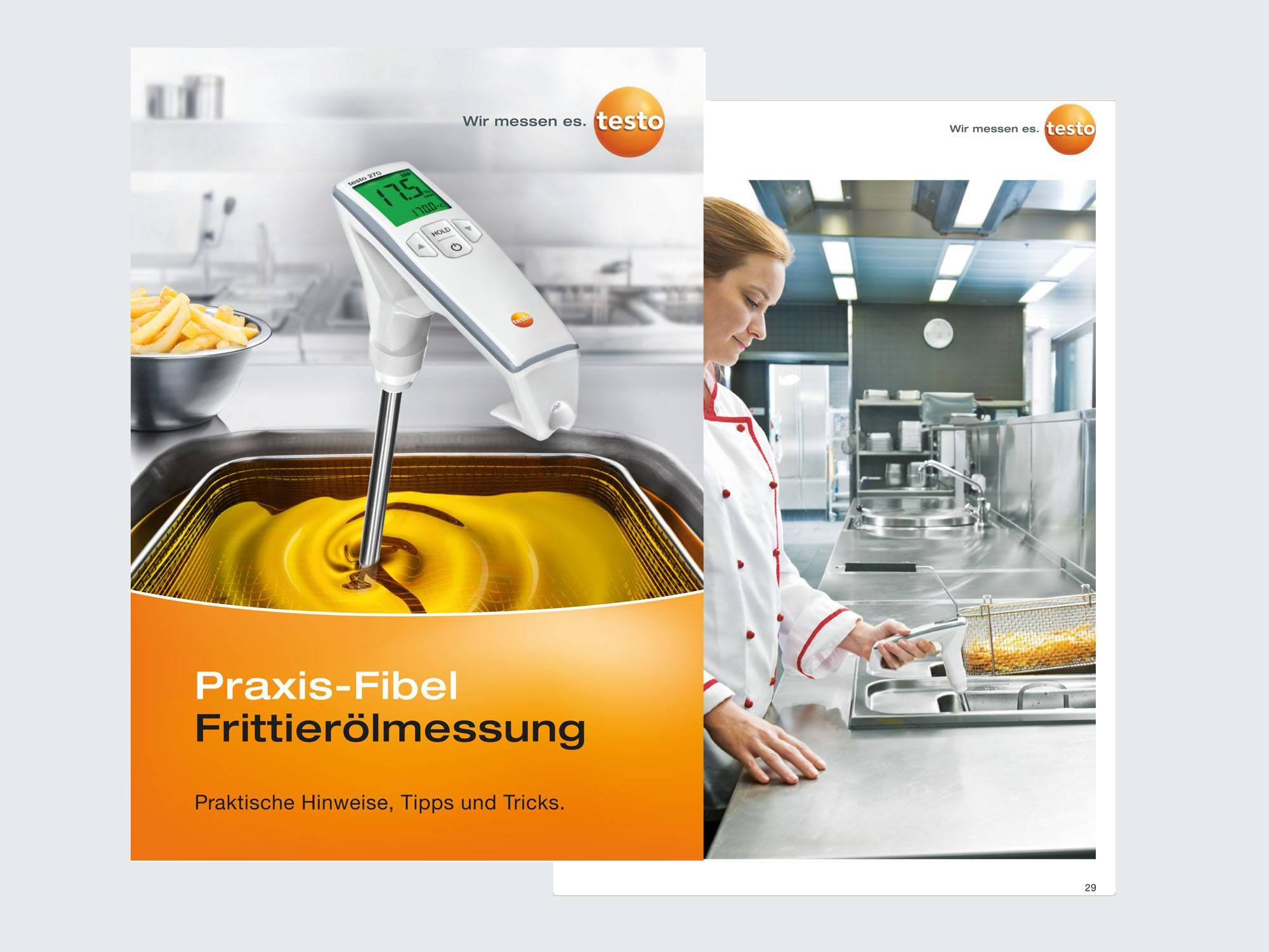frittieroelmessung-praxis-fibel-vorschau-download.jpg