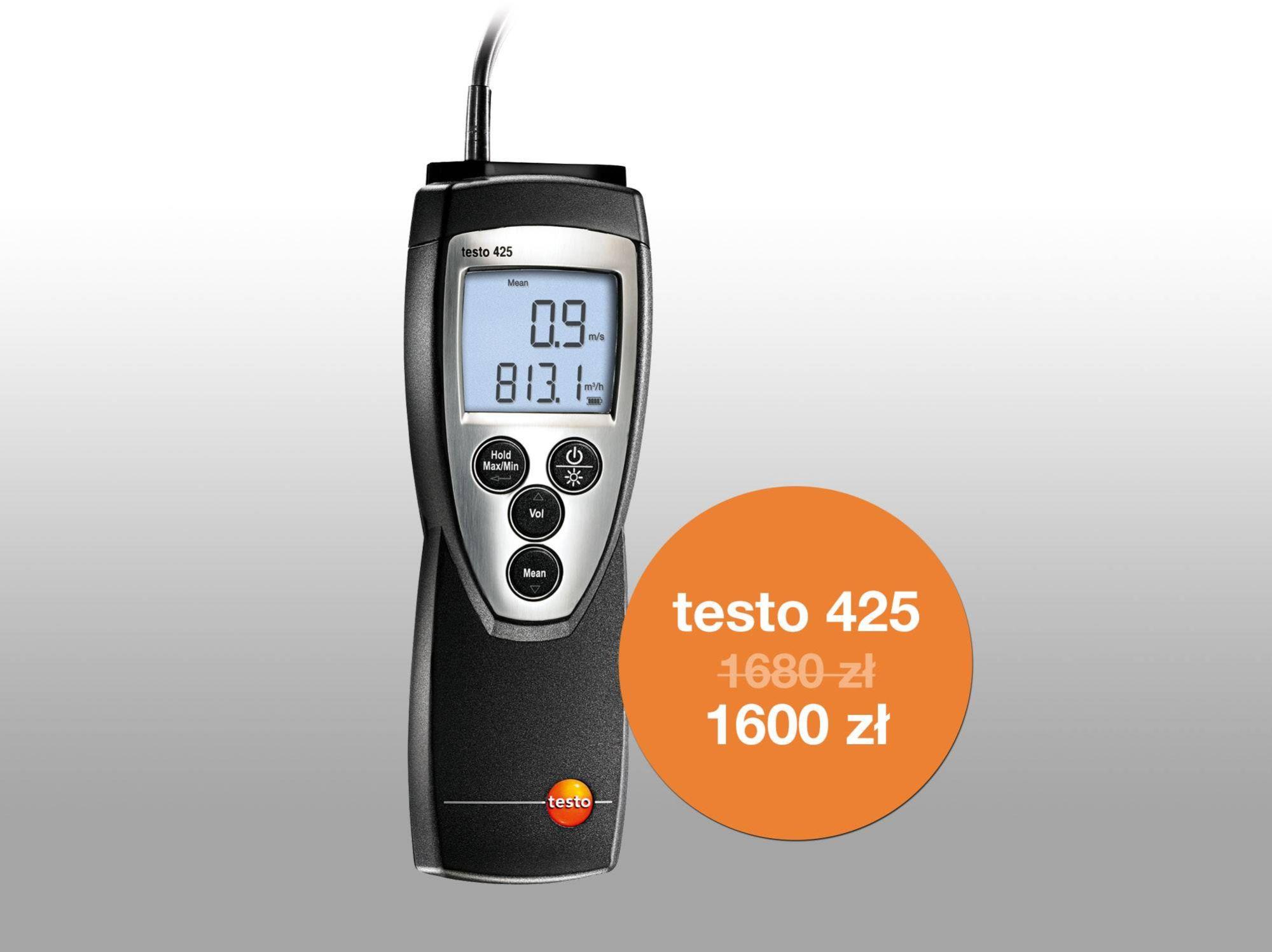 testo-425-anemometer.jpg