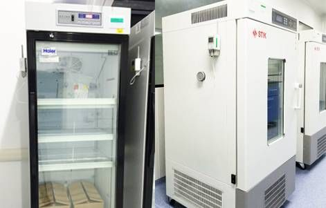 cn_20180425_pharma_medical_refrigerator_06.jpg
