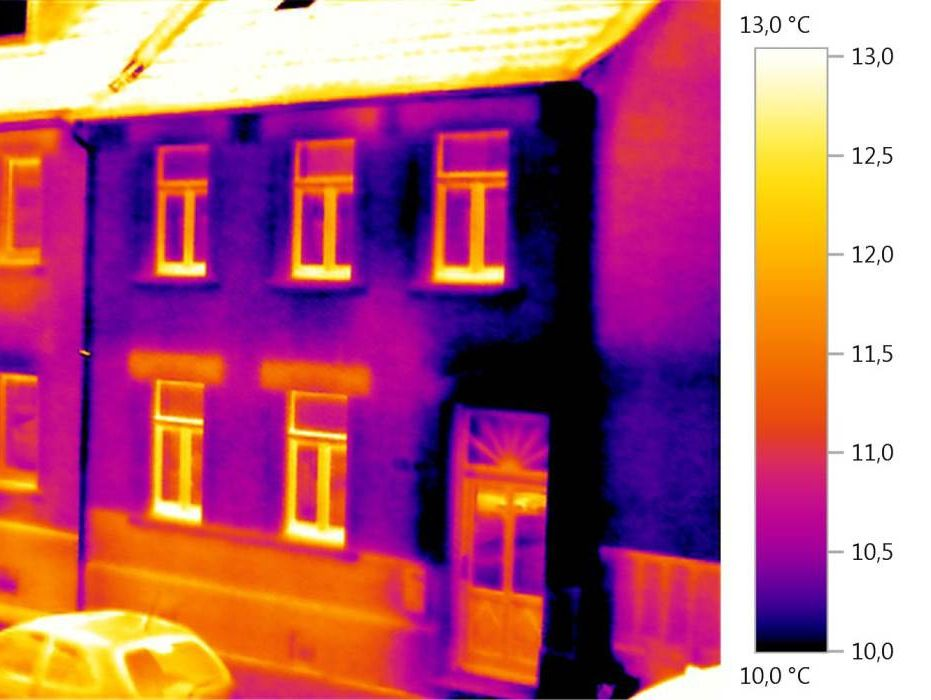 Thermal_Image_Building1.jpg