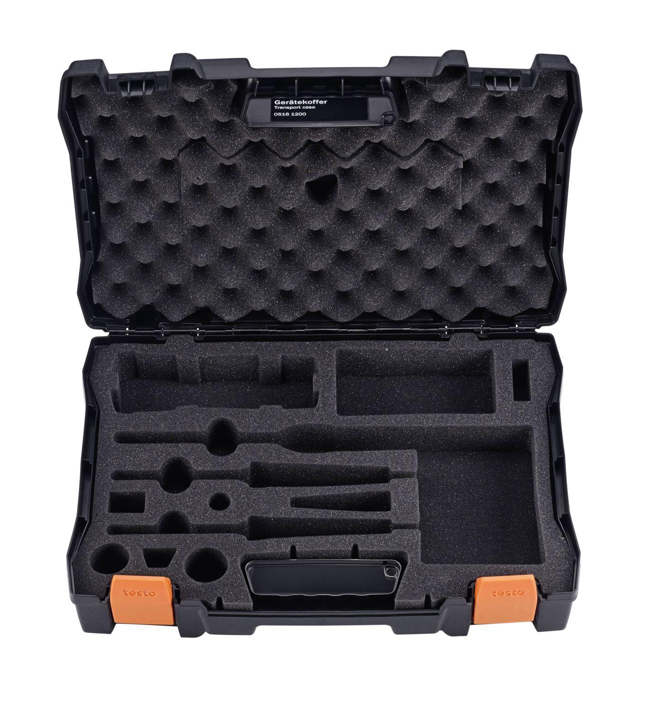 testo 0516 1200  case