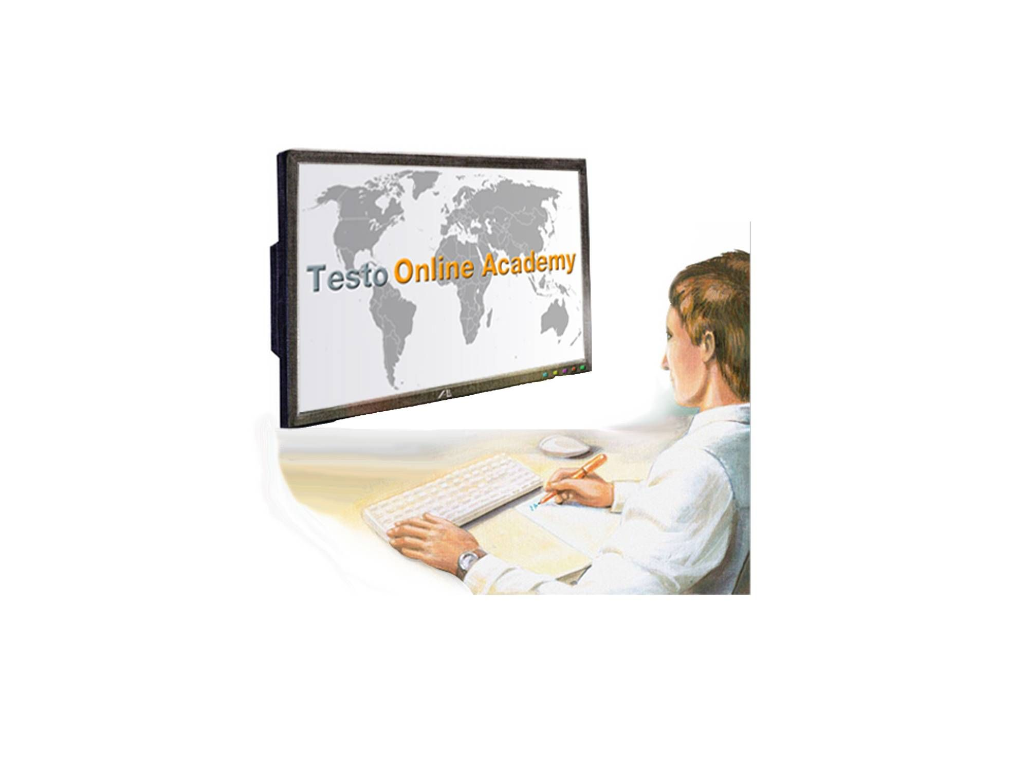 testo-online-akademie-fuer-haendler.jpg