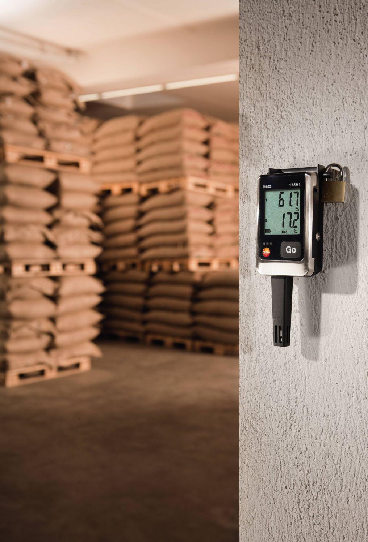 testo-175H1-application-humidity-001912.jpg