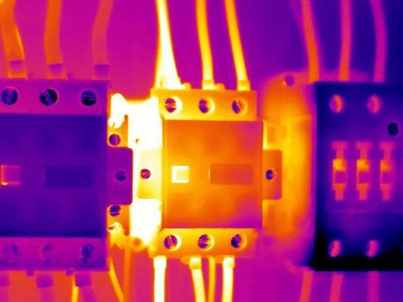 superresolution-industry-fuses