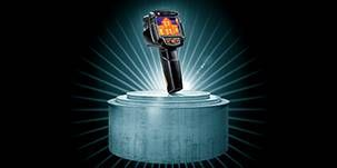 Akce termokamery 20% sleva