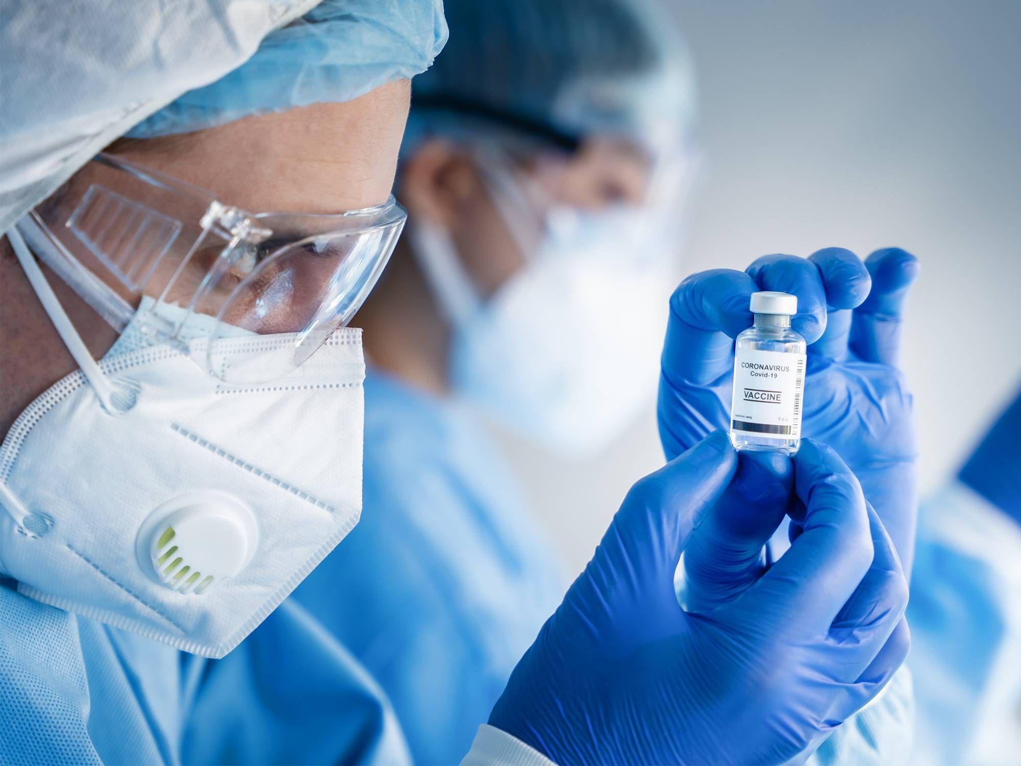 制药行业的数据记录器