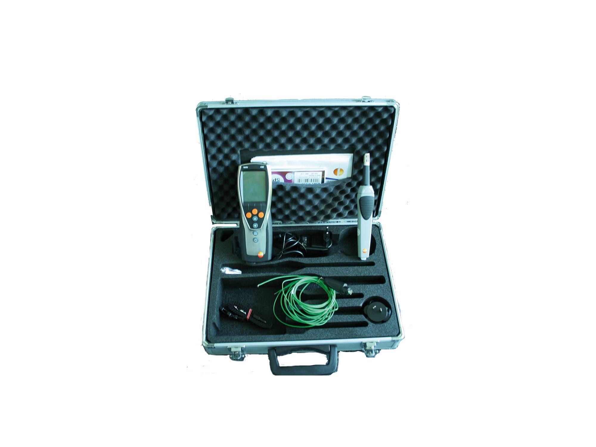 testo-635-u-wert-set-0563-6353.jpg