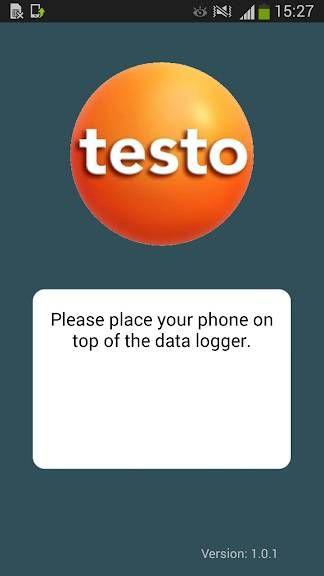 CN_201904_Android_APP_184NFC-02.jpg