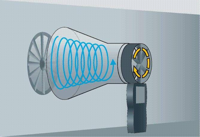 testo-417-illustration-instrument-velocity-005092.eps