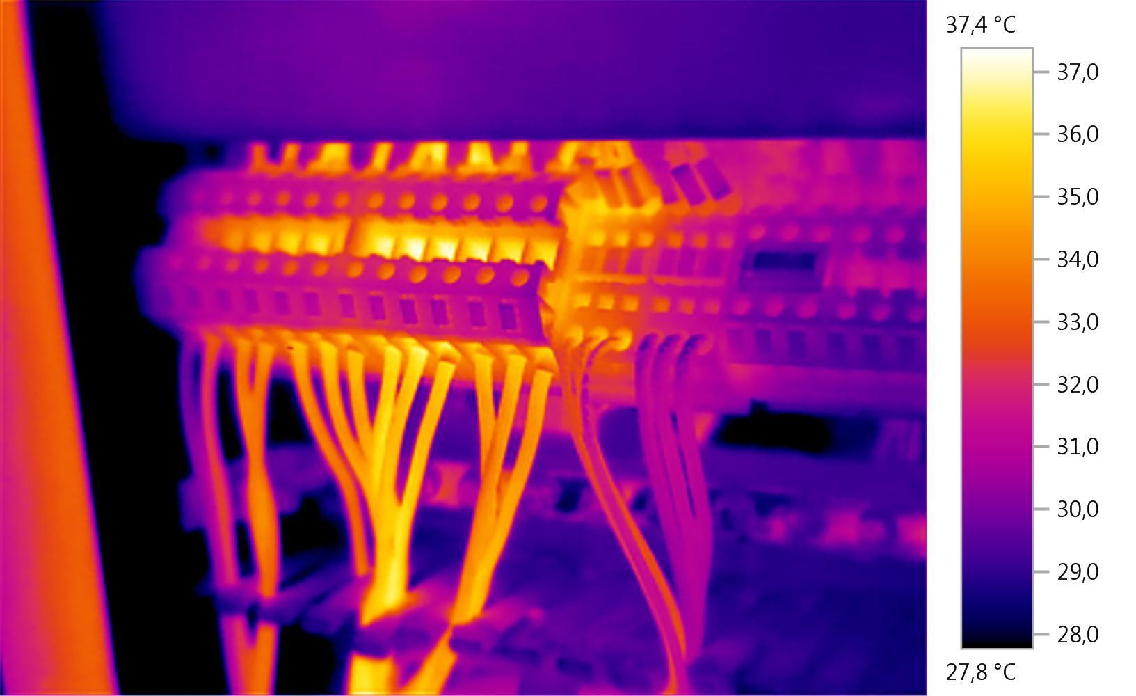 Thermografie.jpg