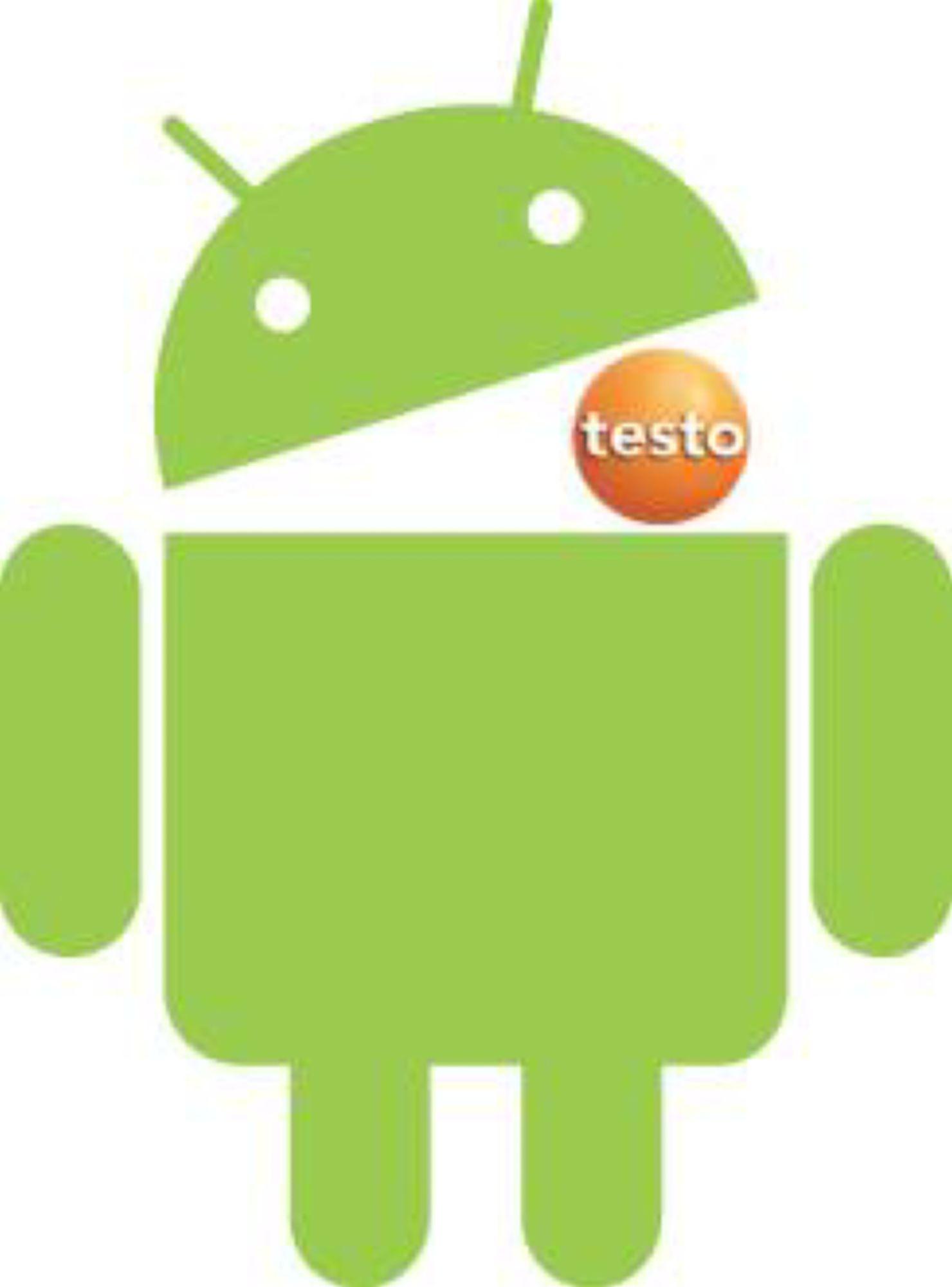 testo_google_android.png