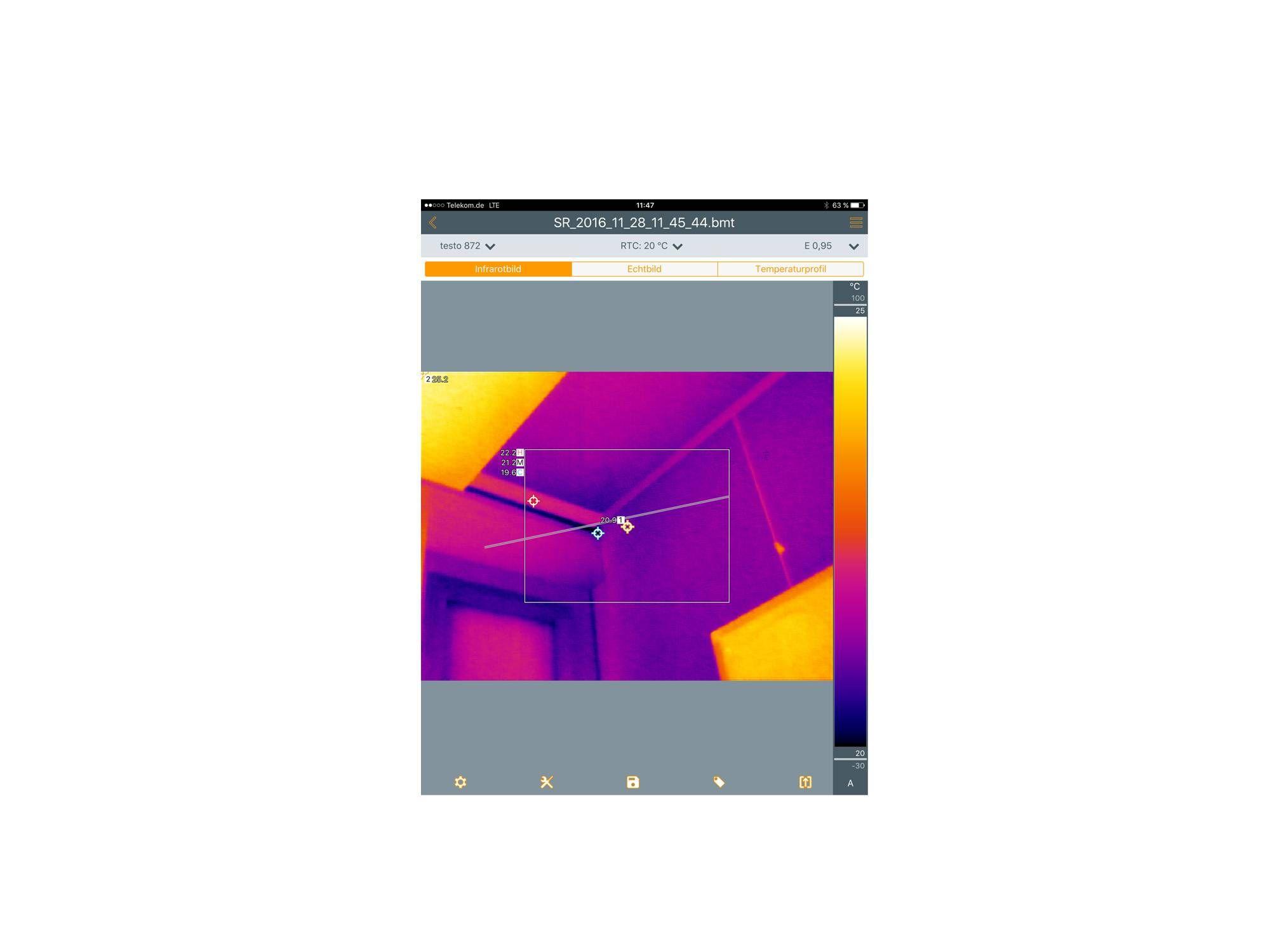 thermography-app-analyse-profillinie.jpg