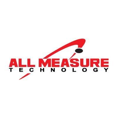 All Measure, Singapore