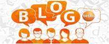 Confira nosso blog
