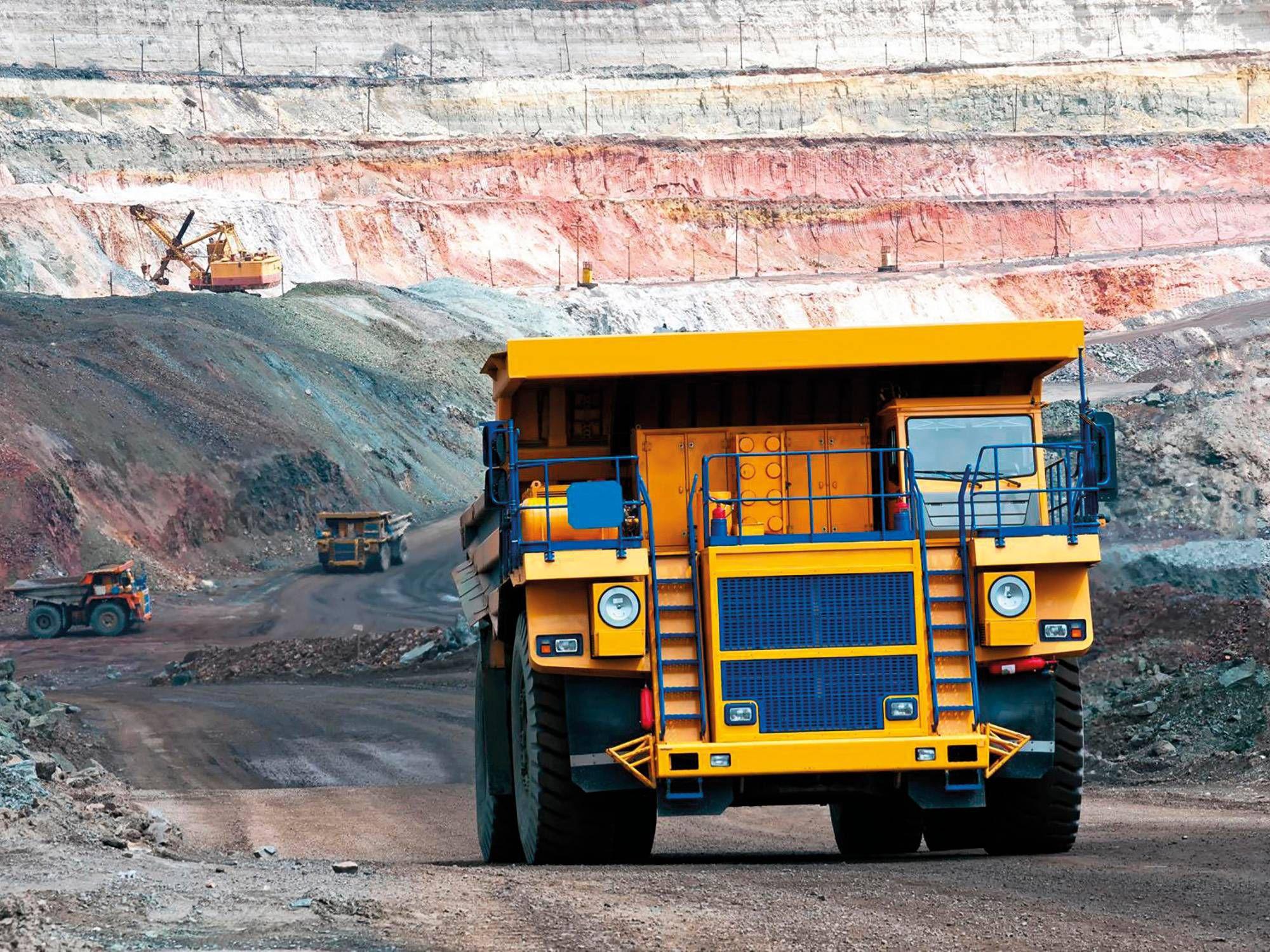 haul-truck-cummins-2000x1500.jpg