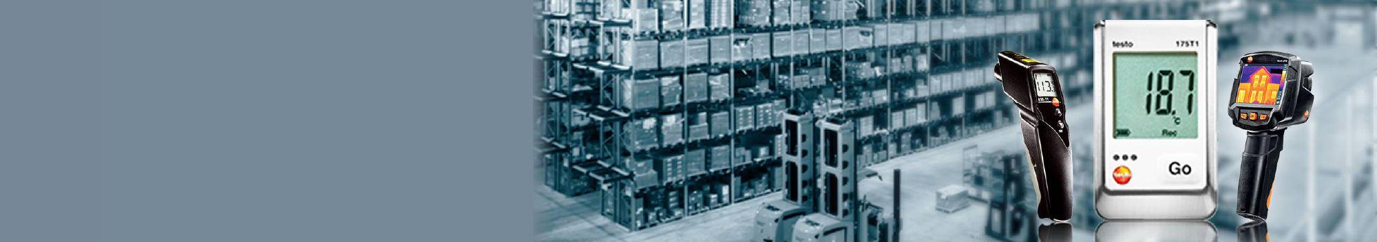 医药仓储 设施设备 </br><b>验证与维护过程</b> </br>——设备组合推荐