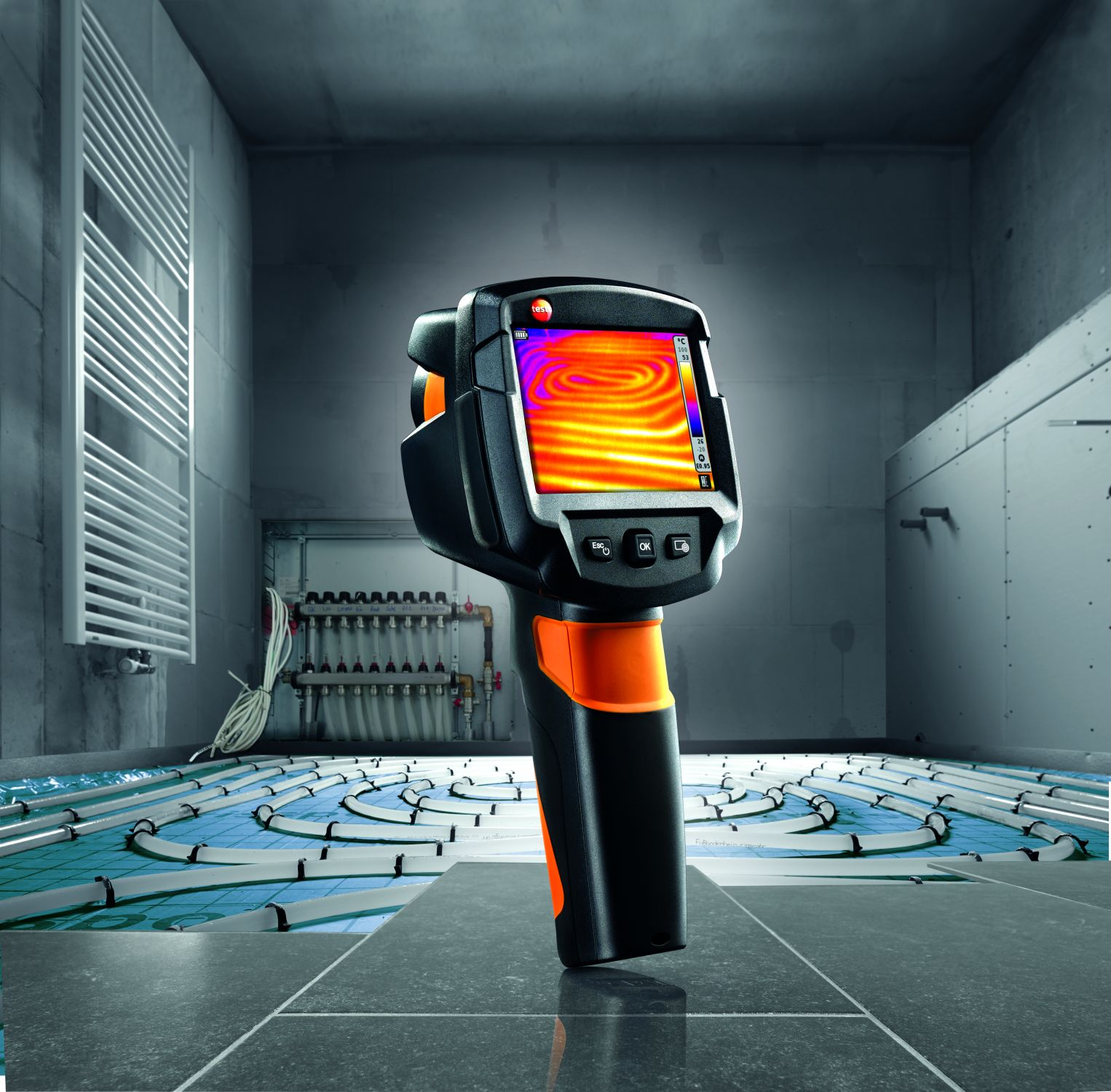 testo-869-heating-installation.jpg