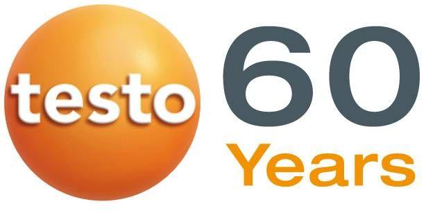 Testo-Logo-60-horiz-24mm-EN.png