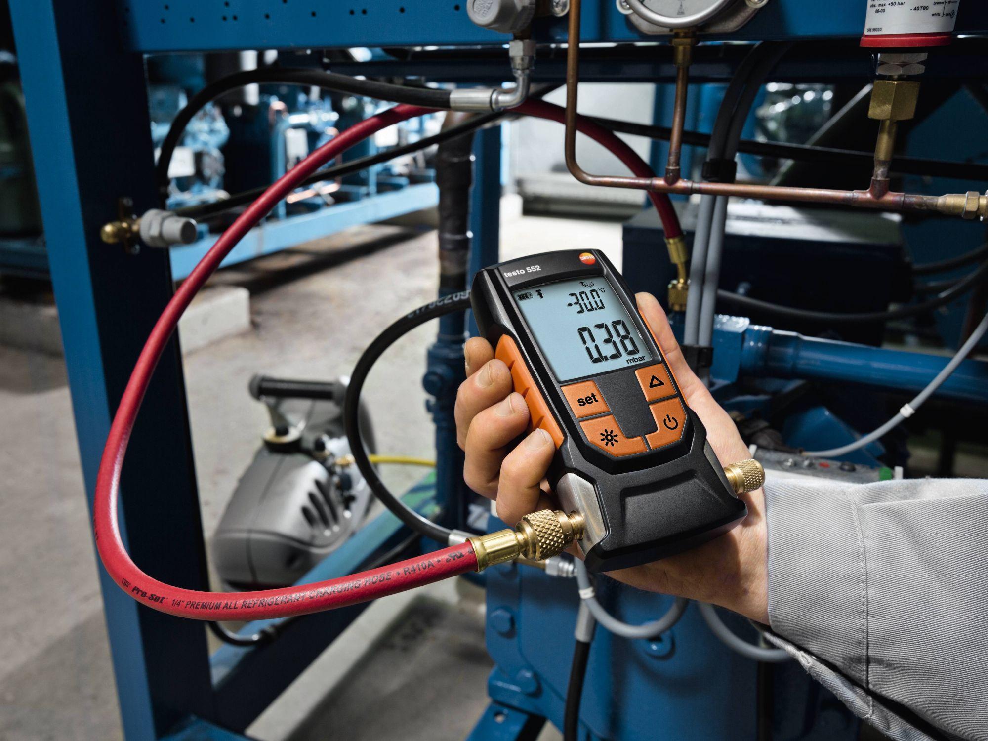 testo-552-application-refrigeration-004076.jpg
