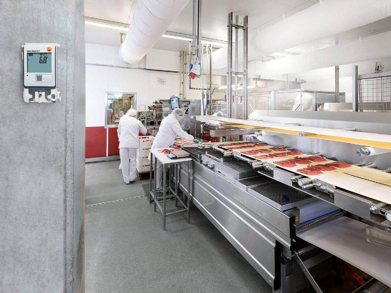 Food-Production-Loesung-2000x1500.jpg
