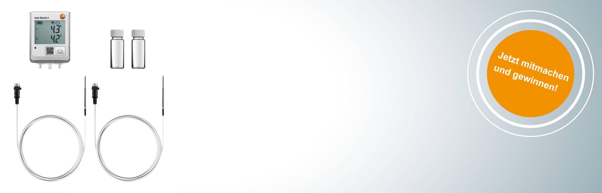 gewinnspiel-set-kuehlschrank-saveris2-full-screen-slider-eyecatcher.jpg